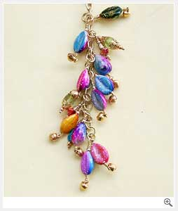 Bag Charms India,Bag Charms Manufacturers,Hand Bag Charms Suppliers